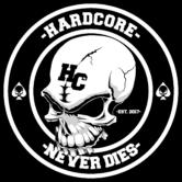 HCND-Logo-Klein