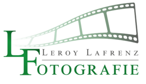 Lafrenz-Fotographie-Logo
