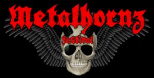 Metalhornz-Logo