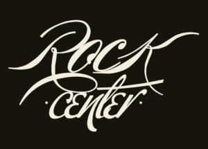 Rockcenter-Bremerhaven-Logo